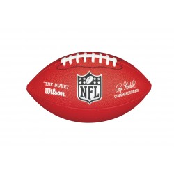 Ballon Wilson NFL Mini Replica