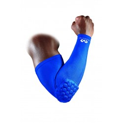 Hexpad Power Shooter Arm Sleeve McDavid (manchon compression protection du coude)