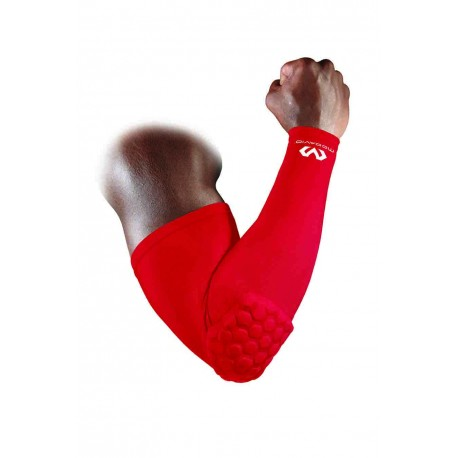 Hexpad Power Shooter Arm Sleeve (manchon compression protection du coude)