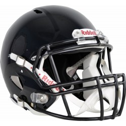 Casque Riddell Speed noir