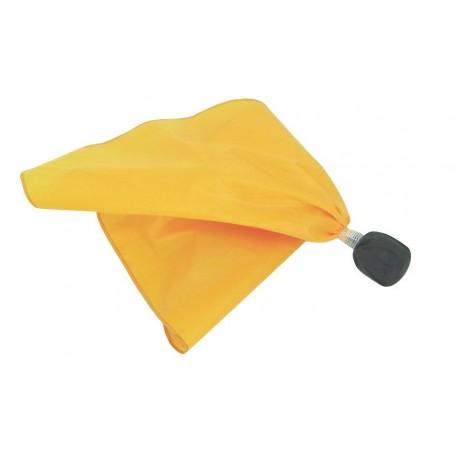 Flag Smitty pour arbitre