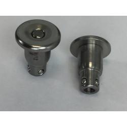 Quick Relase Pin pour Riddell SpeedFlex