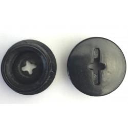 Capuchon pour valves de casque Riddell SpeedFlex