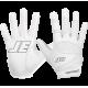 Gants JE11 Julian Edelman by Cutters