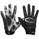 Gants Cutters S652 The Gamer 3.0