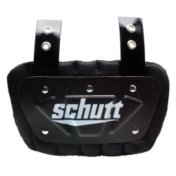 Schutt youth (enfant) Ventilated Back Plate
