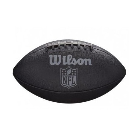 Ballon Wilson NFL Football Bulk
