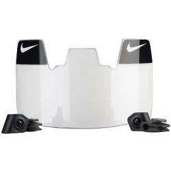 Nike Eye Shield (visière Nike pour casque de football américain)
