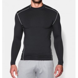 Compression col montant ColdGear Under Armour