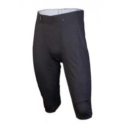 Pantalon d'entrainement de football américain