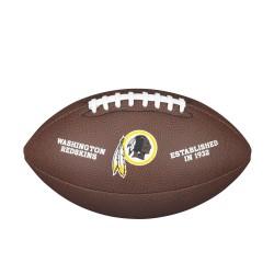 Ballon Wilson NFL Licensed Cincinnati Bengals