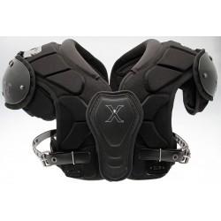 Epaulière Xenith XFlexion APEX