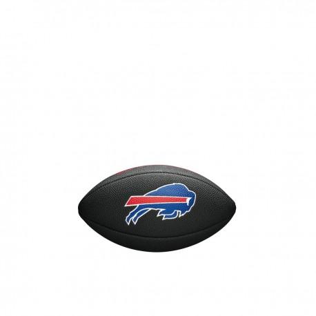 Ballon Wilson NFL Team Soft Touch Buffalo Bills