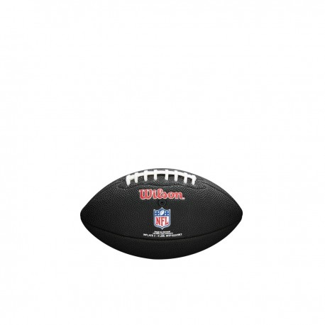 Ballon Wilson NFL Team Soft Touch Cleveland Browns