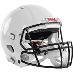 Casque Riddell Speed ICON