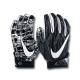 Gants Nike Superbad 4.0 Noir