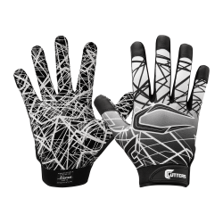 Gants Cutters S150 Game Day Receiver