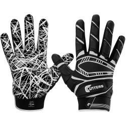 Gants Cutters S750 Game Padded