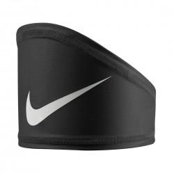 Skull Wrap Nike 4.0 noir