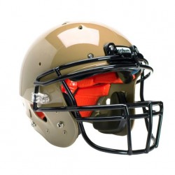 Casque Schutt Youth Recruit Hybrid