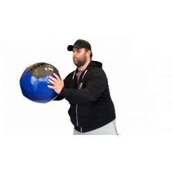 Lineman Skill Balls Jambo