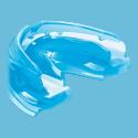Protège dents Shock Doctor Double Braces (spécial pour appareil dentaire)