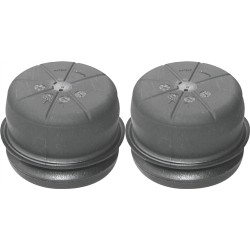 X2E Jaw Pads  (protections machoires de confort pour casque X2E)