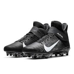 Crampons moulés Nike Alpha Menace Pro 2 Mid