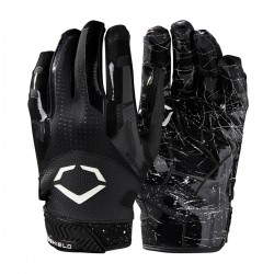 Gants EvoShield Burst Receiver