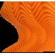 Epaulière Schutt AiR Maxx Flex OL/DL