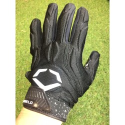 Gants EvoShield Stunt Padded