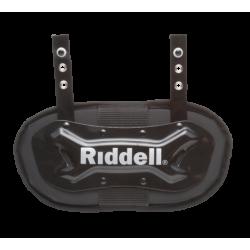 Riddell Varsity Back Plate (protection du dos)