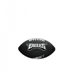 Ballon Wilson NFL Team Soft Touch Philadelphie Eagles