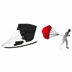 Speed Parachute pour entrainement