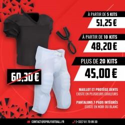 Kit textile 1