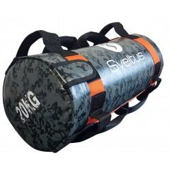 Sandbag camouflage 20kg