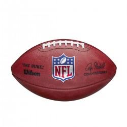 Ballon NFL de football américain Wilson The Duke
