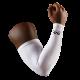 Manchon de compression McDavid
