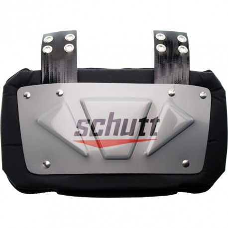 Schutt Air Maxx Back Plate(protection du dos)