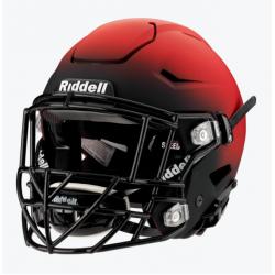 Casque Riddell Speedflex personnalisé
