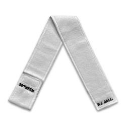 Streamer Towels We Ball Sports
