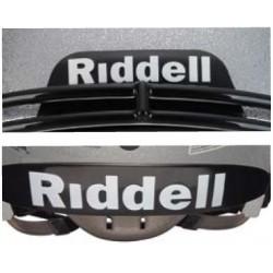 Black option pour SpeedFlex Diamond(front bumper+precision rear nameplate)