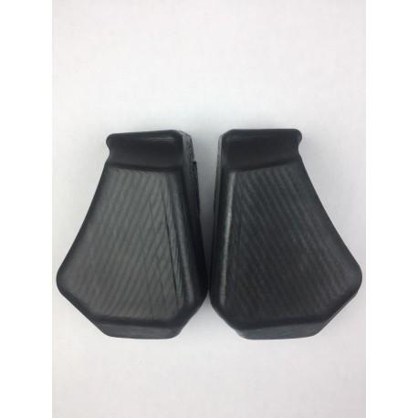 Face Frame pad droite pour SpeedFlex Diamond(protection mâchoire)