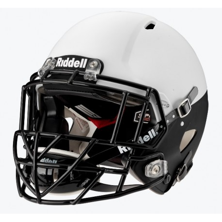 Casque Riddell Speed Icon personnalisé