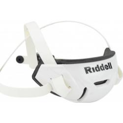 Mentonnière Riddell Hook-Up Hard Cup