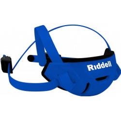 Mentonnière Riddell Speedflex Hard Cup Cam-Loc