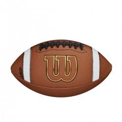 Ballon Wilson TDJ GST composite 1783