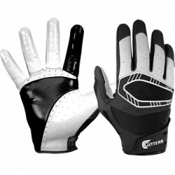 Gants Cutters S540 REV Pro 3D