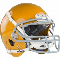 Casque SCHUTT AIR XP Pro VTDII old gold
