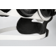 Casque Xenith EPIC Fitlock